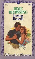 Loving Rescue