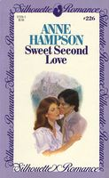 Sweet Second Love