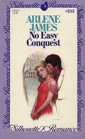 No Easy Conquest