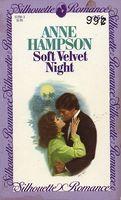 Soft Velvet Night