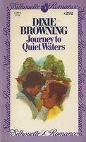 Journey to Quiet Waters
