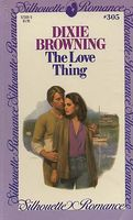 The Love Thing