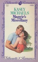 Maggie's Miscellany