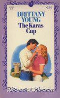 The Karas Cup