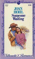 Someone Waiting