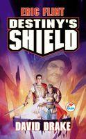 Destiny's Shield