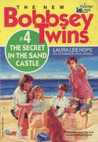 The Secret in the Sand Castle