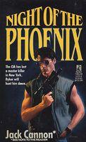 Night of the Phoenix