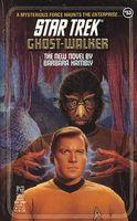 Ghost-Walker
