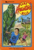 The Dinosaur That Followed Me Home