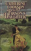 The Parson's Daughter