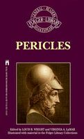Pericles; Cymbeline; the Two Noble Kinsman