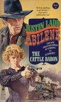 The Cattle Baron