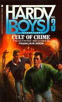 Cult of Crime