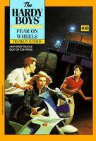 Fear on Wheels