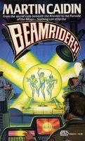 Beamriders!