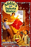 Addie's Dakota Winter