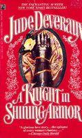 A Knight In Shining Armor By Jude Deveraux Epub