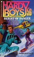 Height of Danger