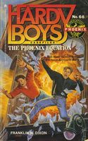 The Phoenix Equation