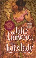 The Lion's Lady by Julie Garwood