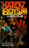 Castle Fear