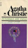 Funerals Are Fatal / After the Funeral / Murder at the Gallop