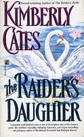 The Raider's Daughter