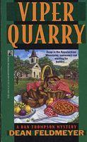 Viper Quarry