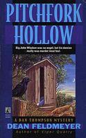 Pitchfork Hollow