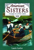 Voyage to a Free Land, 1630
