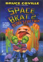 Blork's Evil Twin