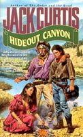 Hide-Out Canyon