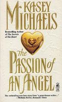 The Passion of An Angel