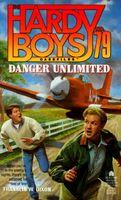 Danger Unlimited