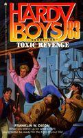 Toxic Revenge