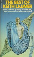 Best of Keith Laumer