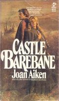 Castle Barebane