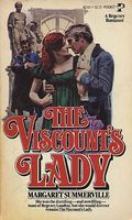 The Viscount's Lady
