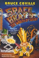 The Wrath of Squat