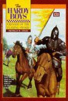 Crusade of the Flaming Sword