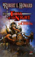 Eons of the Night