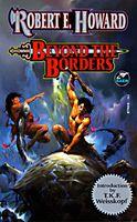 Beyond the Borders