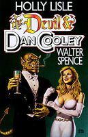 The Devil & Dan Cooley