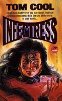 Infectress