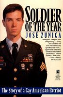 Soldier of the Year