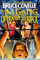 Operation Sherlock