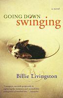 Going Down Swinging