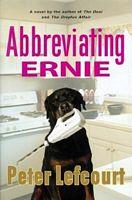 Abbreviating Ernie:: A Novel