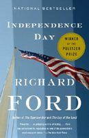 Independence Day by Richard Ford